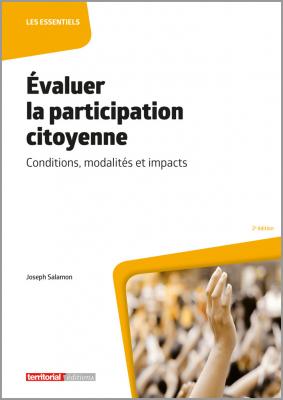 Évaluer la participation citoyenne