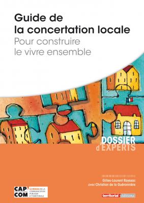Guide de la concertation locale