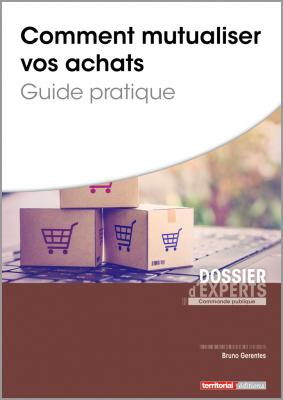 Comment mutualiser vos achats - Guide pratique