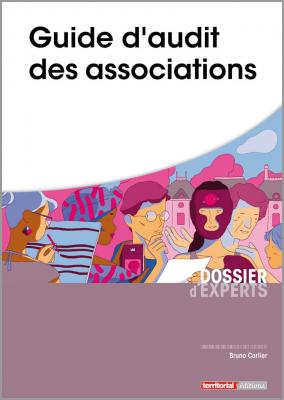 Guide d'audit des associations