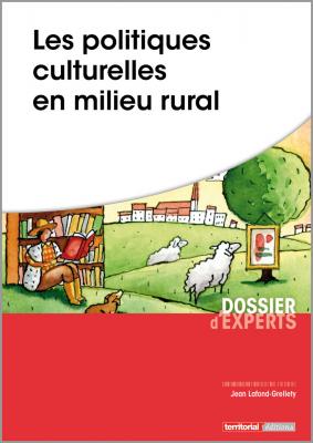 Les politiques culturelles en milieu rural