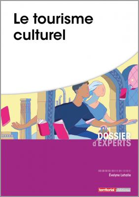 Le tourisme culturel