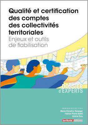 Qualité et certification des comptes des collectivités territoriales