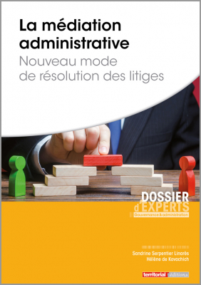 La médiation administrative