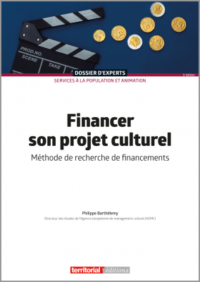 Financer son projet culturel