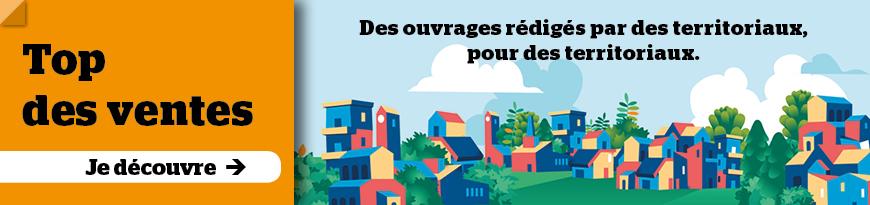 Territorial - Bannières - Top ventes 2